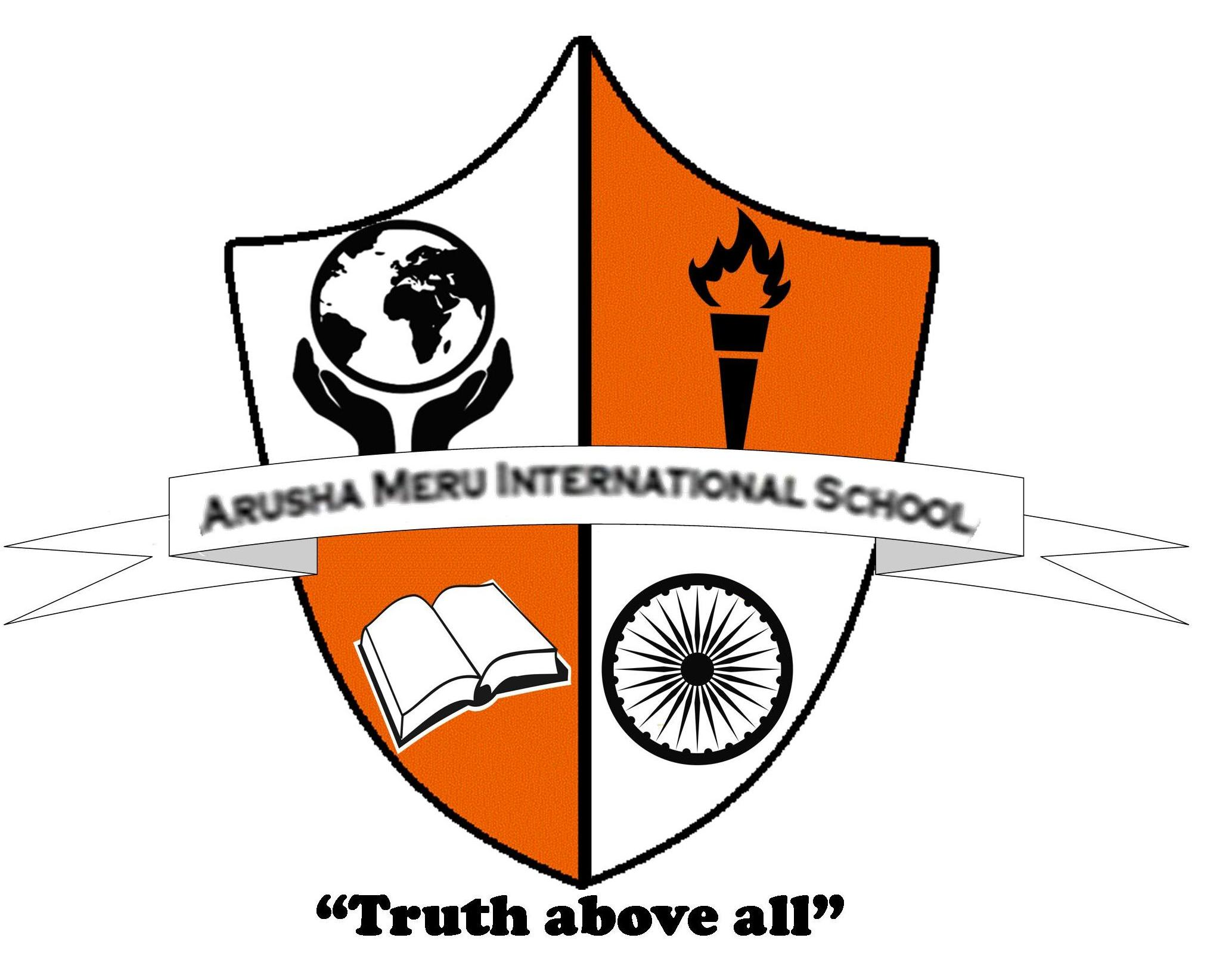 Arusha Meru International School